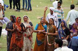 Dalit 2.jpg