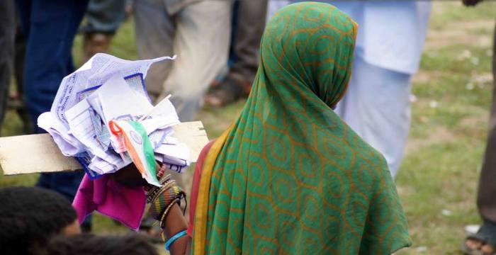 Dalit 3.jpg