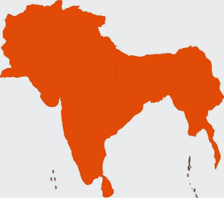 Akhand Bharat.jpg