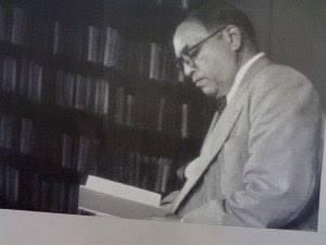 Ambedkar