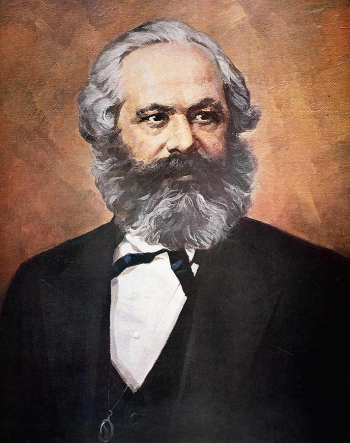 2-karl-marx-unknown
