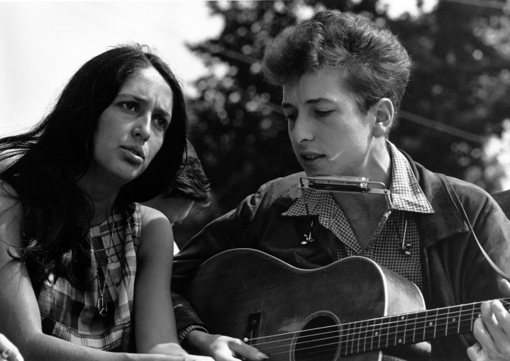 Joan_Baez_Bob_Dylan.jpg