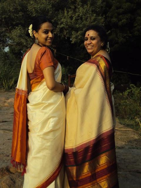 bollywood-actress-swara-bhaskar-family-photos (1).jpg