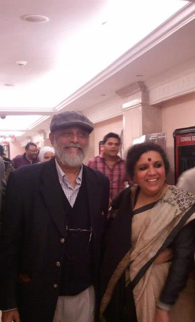 bollywood-actress-swara-bhaskar-family-photos-5