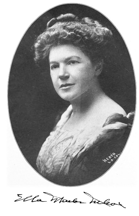 ella_wheeler_wilcox_with_signature_1908
