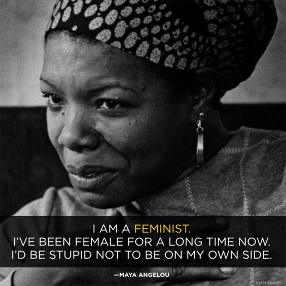 feminist 2.jpg