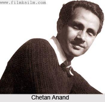 Chetan.jpg