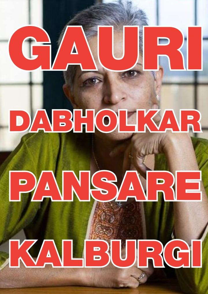 gauri_lankesh_poster_05.jpg