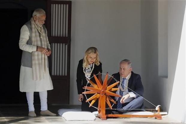 Modi charkha.jpg