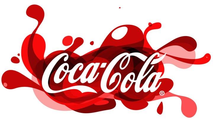 Coca Cola Wallpapers 01