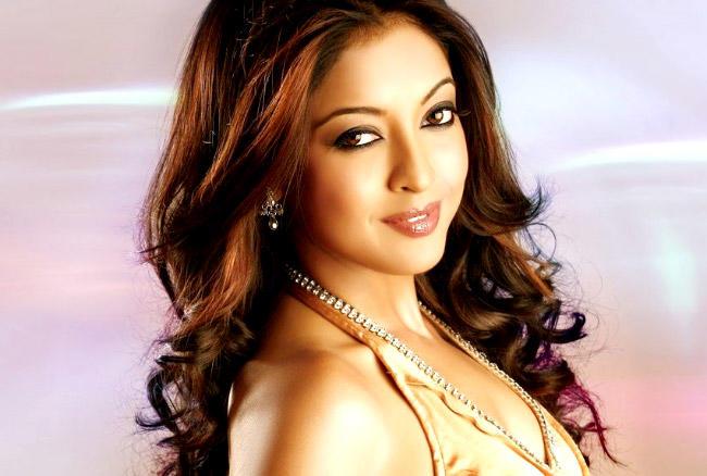 Tanushree-Dutta